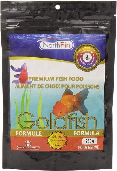 northfin_sinking_goldfish_pellets_amazonnorthfin_sinking_goldfish_pellets_amazon