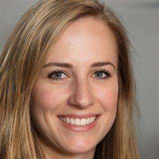Lindsey Stanton