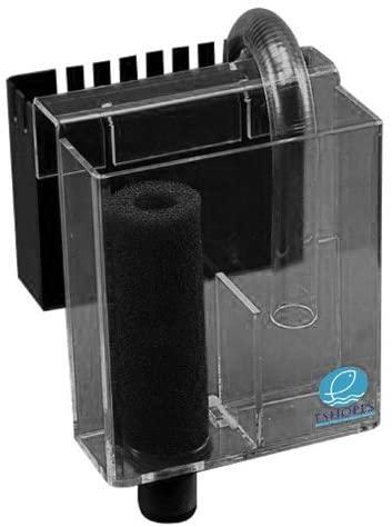 Eshopps PF-800 aquarium filter