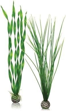 4biOrb Easy Plant Pack