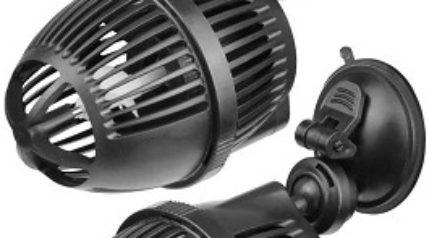 SUN Microsystems Jvp Series Submersible Circulation Powerhead Pump