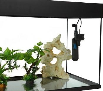AA Aquarium Green Killing Machine Internal UV System