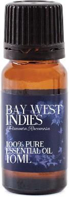 Bay West Indies Essential Oil