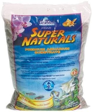 Carib Sea ACS05839 Super Natural