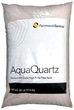 FairmountSantrol AquaQuartz