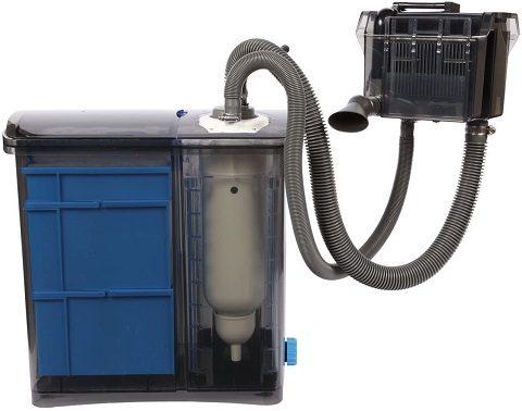 KollerCraft TOM RP90 Rapids Pro Filter