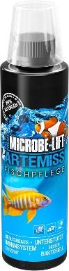 MicrobeLift Artemiss Fresh Water