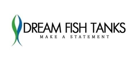 dreamfishtanks